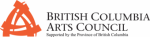 bc-arts-council