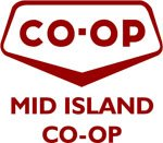 co-op logo-web