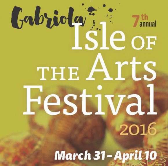 Isle_of_the_Arts_Fest_2016 - cover only