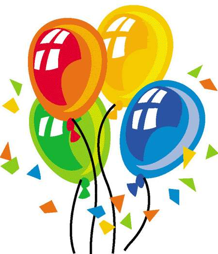 celebration-clipart-animated-celebration-clipart-image
